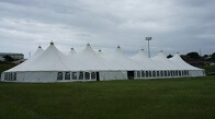 Big church tents for sale