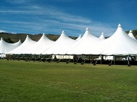 Alpine Tents Manufacturers South Africa