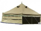 Army Tents Manufacturers
