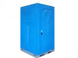 Blue Portable Toilets for Sale Durban South Africa