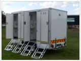 Portable Toilets for Sale Durban