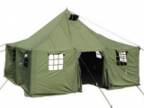 Disaster Relief Tents Manufacturers South Africa