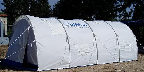 Military Tents Manufacturers South Africa