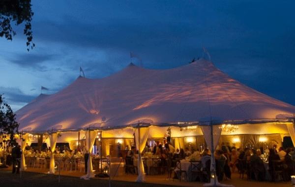 Alpine Tents Manufacturers
