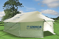 UNHCR Tents for Sale
