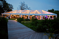 Wedding Tents Manufacturers